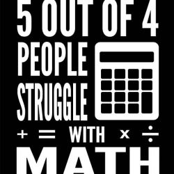 5-Out-Of-4-People-Math-Preview