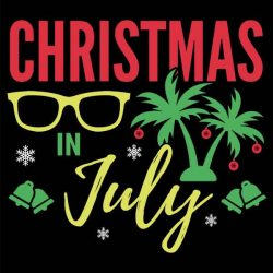 Christmas-In-July-Sunglasses-Preview
