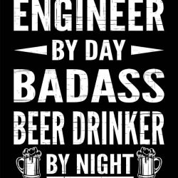 Engineer-By-Day