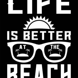 Life-Is-Better-At-The-Beach
