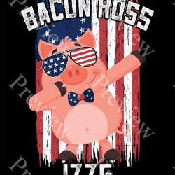 baconrosspreview