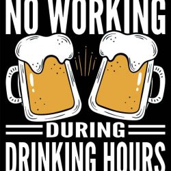 no-working-during-drinking-hours